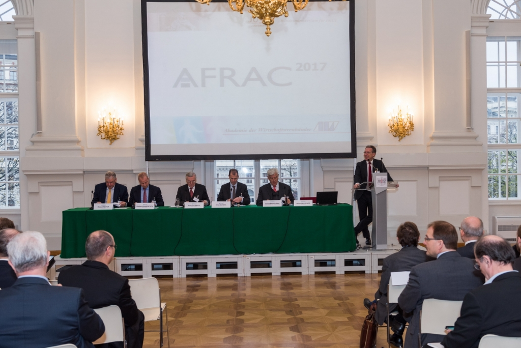AFRAC-21.11.2017-2