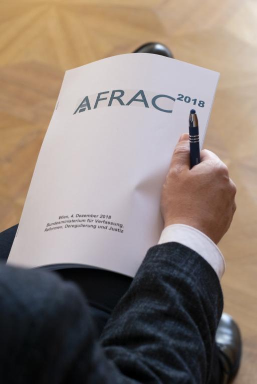 AFRAC 04-12-2018