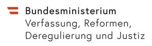 Bundesministerium für Verfassung, Reformen, Deregulierung und Justiz