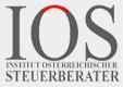 Institut Österreichischer Steuerberater