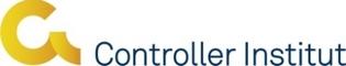 Österreichisches Controller-Institut