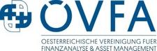 Österreichische Vereinigung für Finanzanalyse und Asset Management