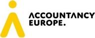 Accountancy Europe