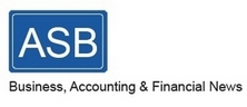 Business, Accounting and Financial News