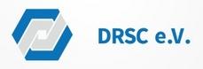 Deutsches Rechnungslegungs Standards Committee