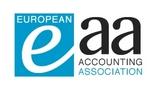 European Accounting Association