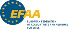 European Federation of Accountants and Auditors for SMEs