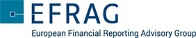 European Financial Reporting Advisory Group