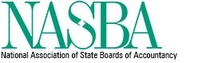 National Association of State Boards of Accountancy