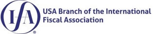 USA Branch of the International Fiscal Association
